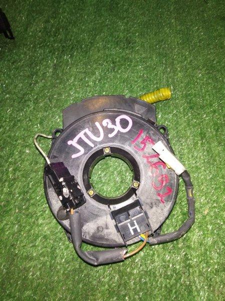 Шлейф рулевой колонки Nissan Bassara JTU30 QR25DE