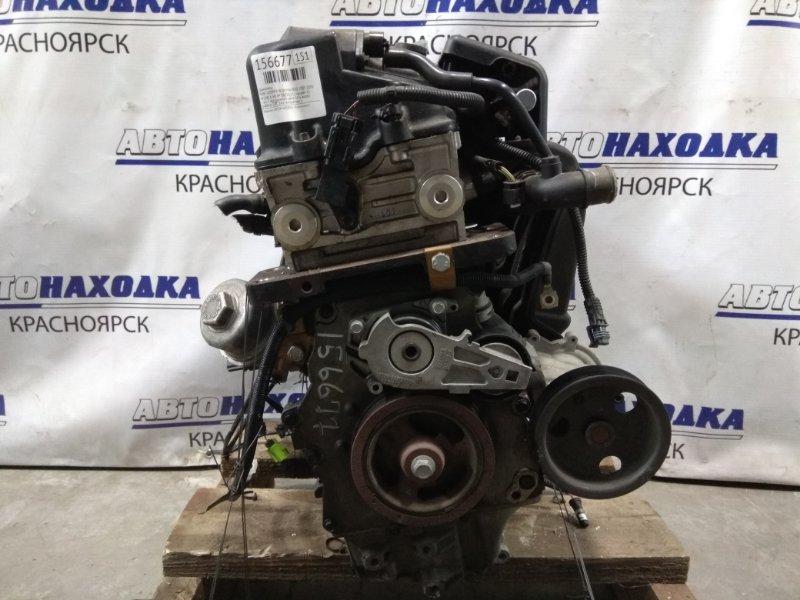 Двигатель Mini Cooper MINI R50 W10B16A 2001 D802Q211 W10B16 AB № D802Q211 пробег 42 т.км. C аукционного авто.