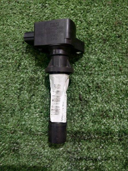 Катушка зажигания Mazda Atenza GY# L3-VE 2005 6M8G-12A366