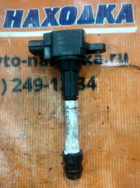 Катушка зажигания Nissan X-Trail T30 QR20DE 22448-8H315 AIC-4001G, SERENA TC24,