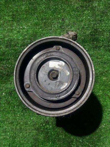 Компрессор кондиционера Toyota Townace CR36V 2C 442500-1523 1985-1996