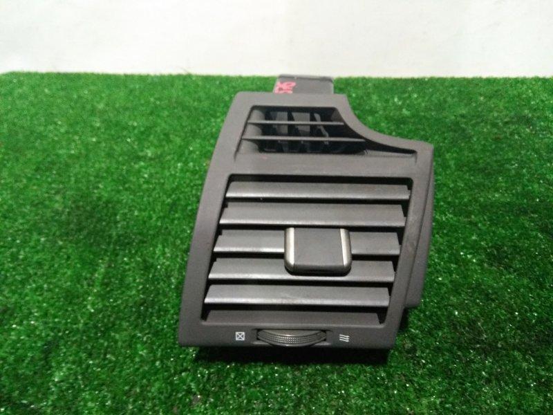 Дефлектор Toyota Camry ACV40 2AZ-FE 2006 передний правый 55670-33170-E0 правый