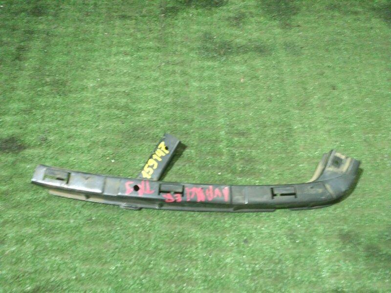 Планка под фару Honda Avancier TA3 J25A передняя левая