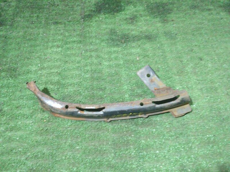 Планка под фару Honda Capa GA4 D15B передняя правая