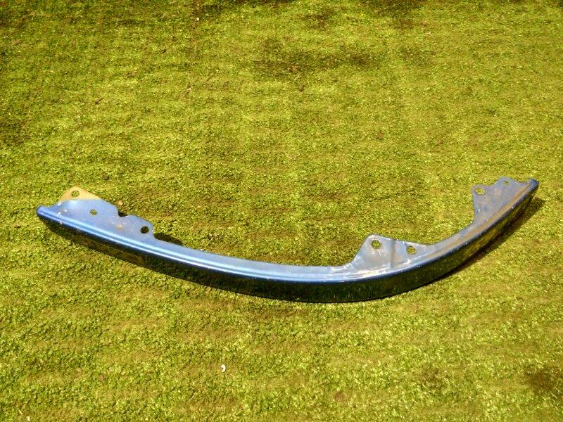 Планка под стоп Subaru Impreza GF1 4A-FE задняя правая