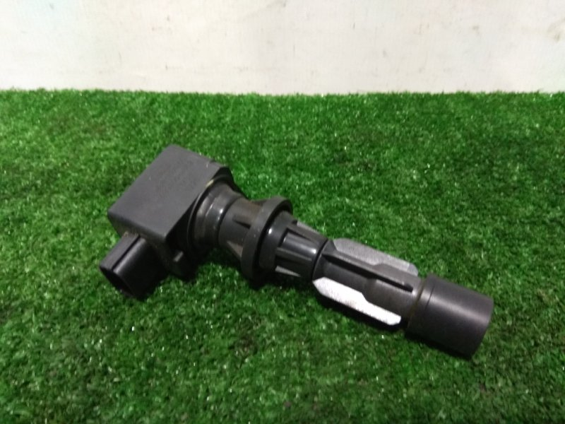 Катушка зажигания Ford Escape ZD L3-VE 2007 6M8G12A366