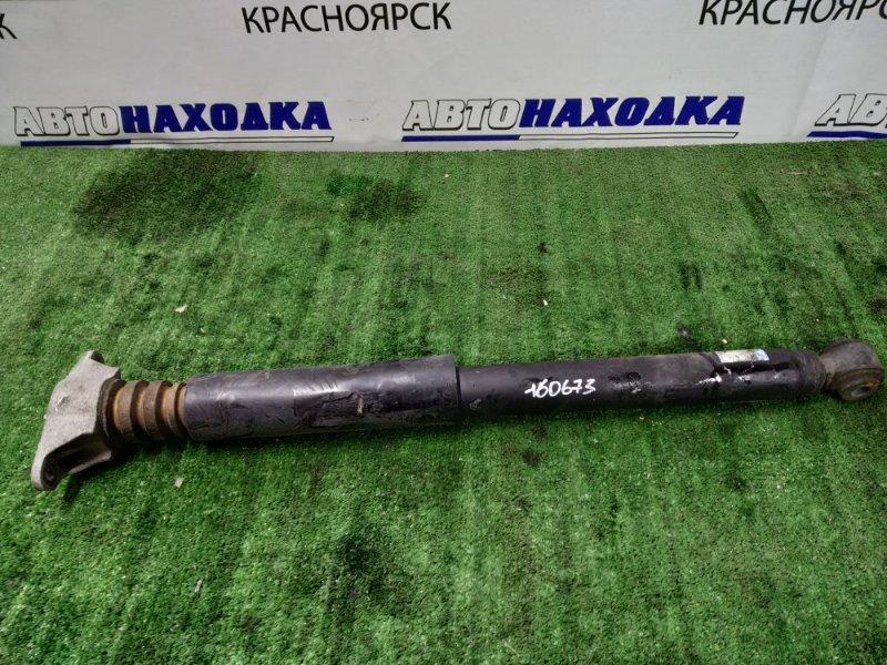 Амортизатор Mazda Cx-5 KE2FW SH-VPTS 2012 задний