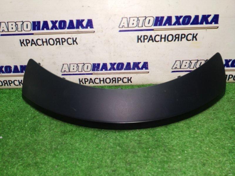 Пластик салона Toyota Mark X GRX120 4GR-FSE 55403-22050
