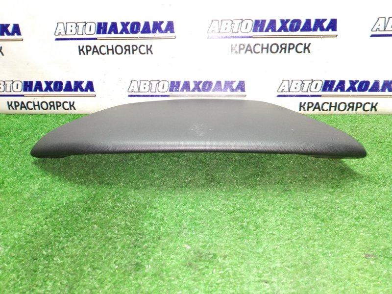 Пластик салона Honda Odyssey RB1 K24A 77270-SFE-00 77270-SFE-00