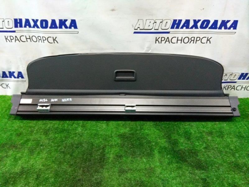 Шторка багажника Audi A4 B6 ALT 2000 8E986355394H