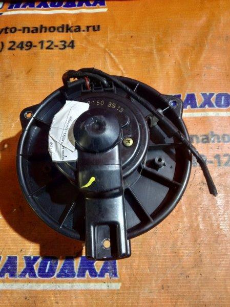 Мотор печки Toyota Windom MCV2# 1997 194000-7150 IPSUM SXM10