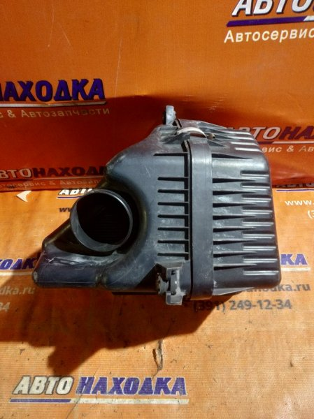 Корпус воздушного фильтра Suzuki Escudo TDA4W J24B 78KA01