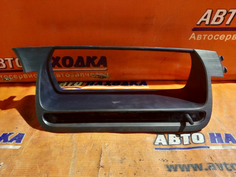 Козырек панели приборов Honda Odyssey RB1 K24A 78131-SFE-J140