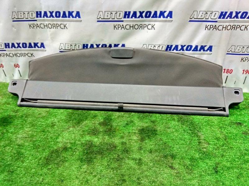Шторка багажника Toyota Avensis AZT250W 1AZ-FSE 2002 64910-CA010-B0, 64910-CA011-B0