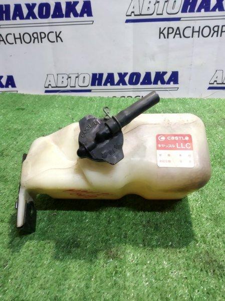 Бачок расширительный Toyota Mark Ii Qualis MCV21