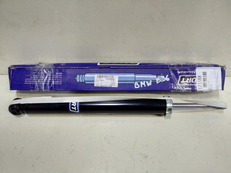 Амортизатор Bmw 3 E46 задний G41238083