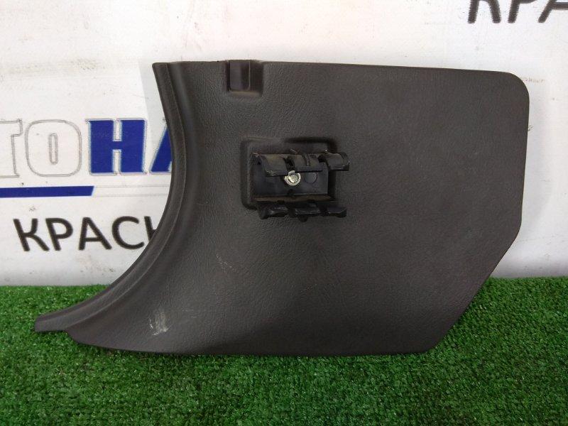 Накладка пластиковая в салон Honda Saber UA2 G25A 1995 передняя левая 83161-SW5-0000 левая накладка в