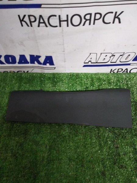 Пластик салона Toyota Mark X GRX120 55422-22120