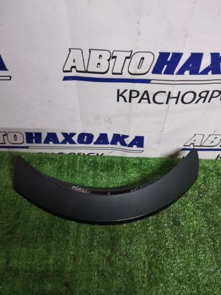 Козырек панели приборов Toyota Mark X GRX120 55403-22050