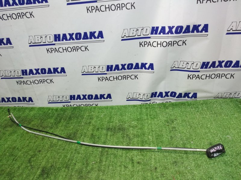 Антенна Toyota Dyna XZU710 выдвижная