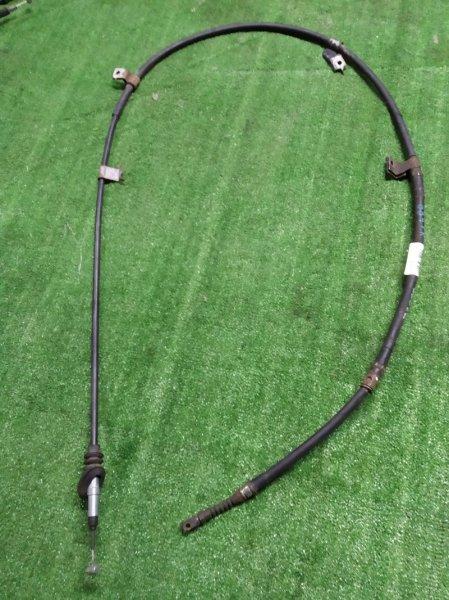 Трос ручника Honda Prelude BB4 H22A правый 09.1993 - 10.1996