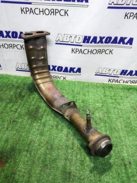 Труба приемная Honda Odyssey RA3