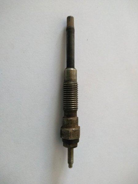 Свеча накаливания Toyota Dyna LY50 2L 19850-54090 2L/3L/5L/1N 89-96гг. Ок /19850-54090
