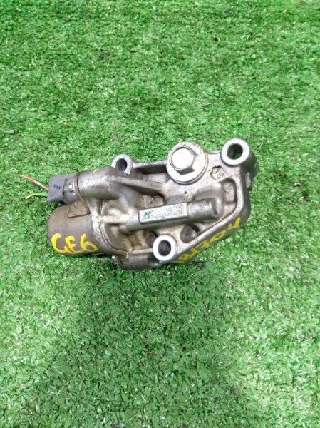 Датчик Honda Fit GE6 L13A 2007 клапан VTEC с ДВС