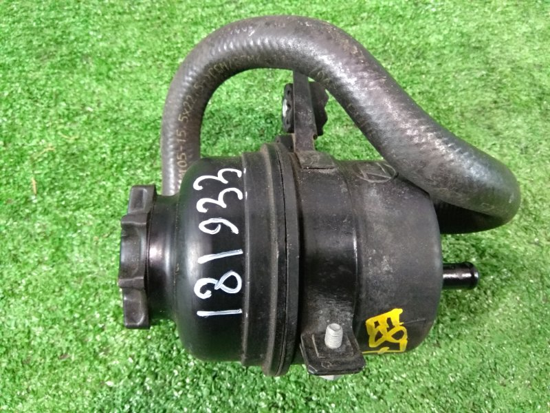 Бачок гидроусилителя Bmw 116I E87 N45B16 2004