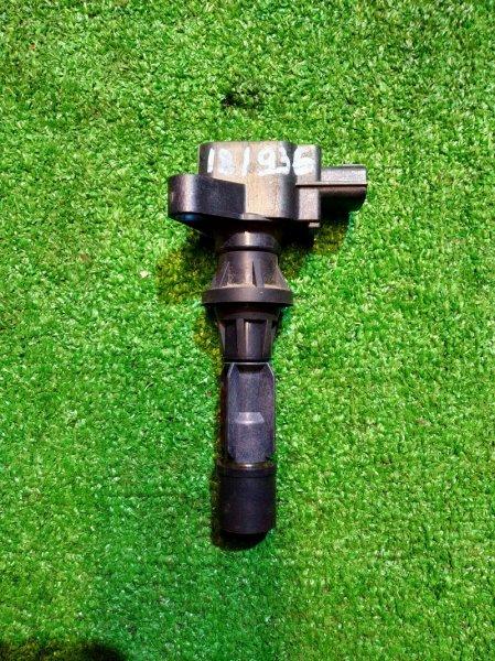 Катушка зажигания Mazda Cx-7 ER3P L3-VE 6M8G12A366/099700-1062 MPV LY3P