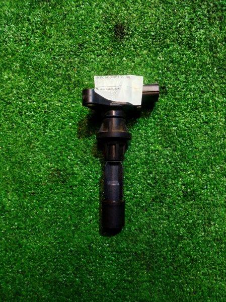 Катушка зажигания Mazda Cx-7 ER3P L3-VE 6M8G12A366/099700-1062 AXELA BK3P