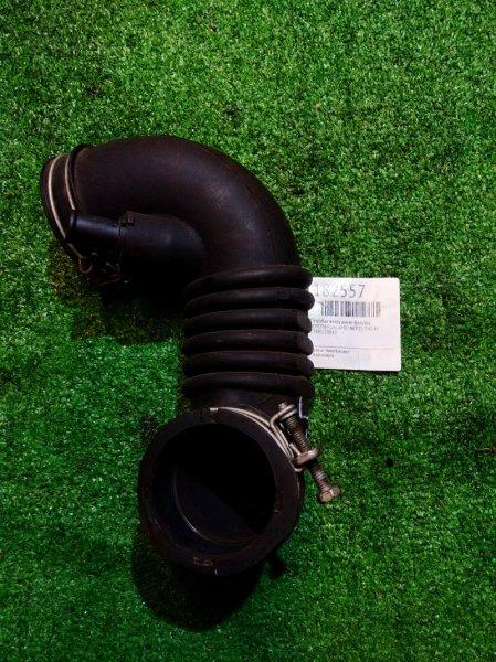 Патрубок воздушного фильтра Toyota Vitz NCP1# 1NZ-FE 17881-21010 FUNCARGO NCP21