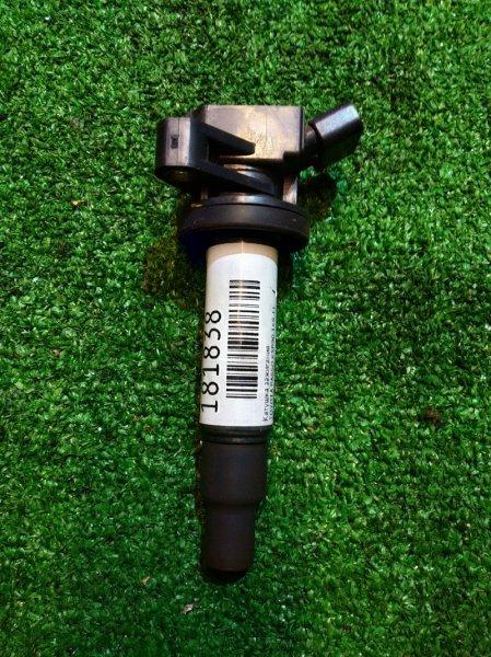 Катушка зажигания Toyota Passo KGC1# 1KR-FE 90919-02239 PASSO KGC10