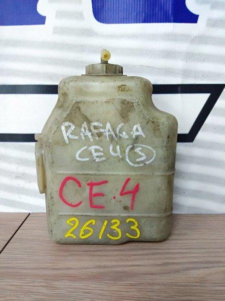 Бачок расширительный Honda Rafaga CE4 G20A .