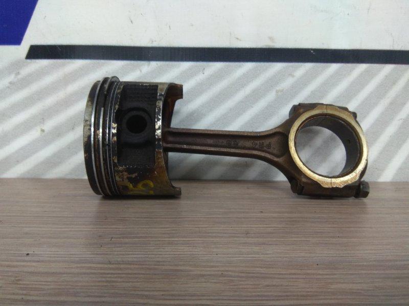 Поршень Honda Cr-V RD1 B20B p3f + шатун