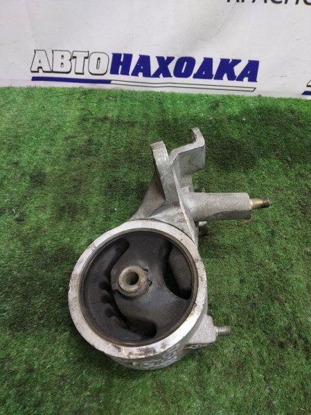 Подушка двигателя Toyota Duet M101A K3-VE задняя