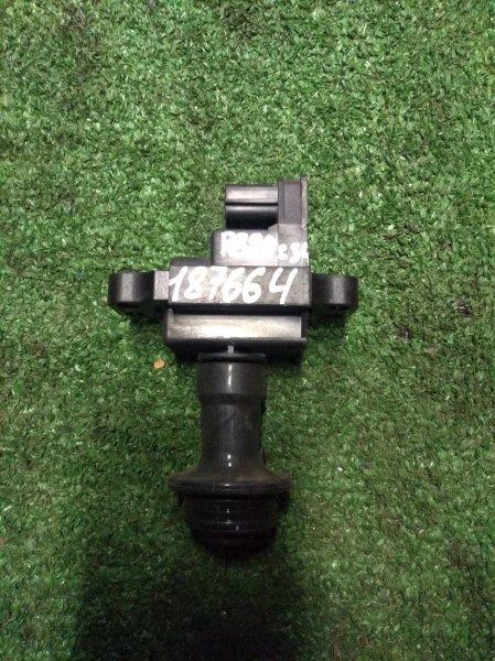 Катушка зажигания Nissan Stagea WHC34 RB20DE MCP1840