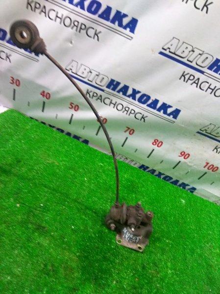"Регулятор давления тормозов Isuzu Elf NHR69E 4JG2 1995 задний ""Колдун"" гидравлический, с"