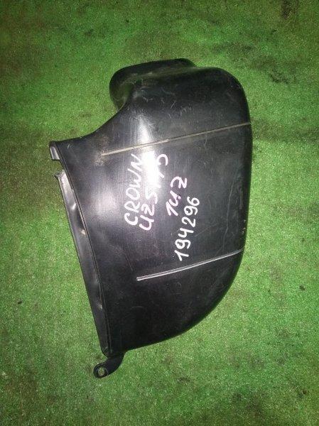 Воздухозаборник Toyota Crown UZS171 1UZ-FE 09.1999 17751-50070
