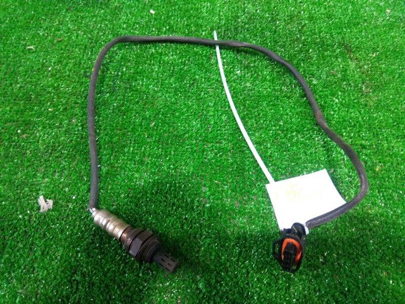 Лямбда-зонд Opel Astra 35 Z18XE 2004 09202575, 5WK91701 4 контакта