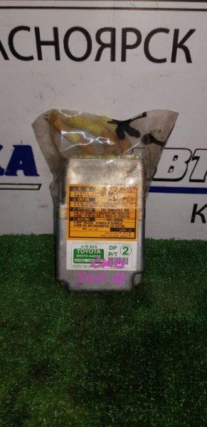 Блок srs Toyota Nadia SXN15 89170-44030 89170-44030