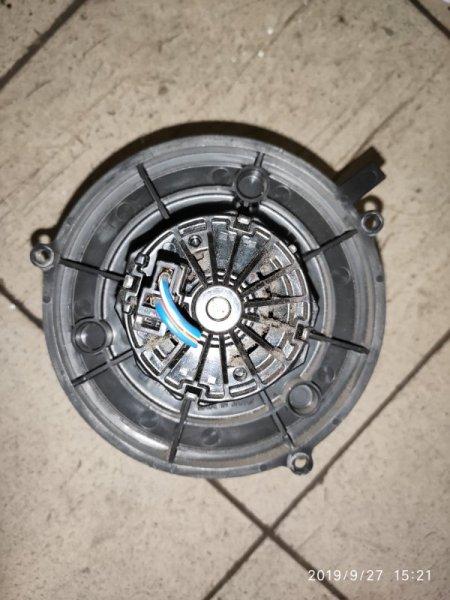 Мотор печки Daihatsu Terios J111G TERIOS KID J131G