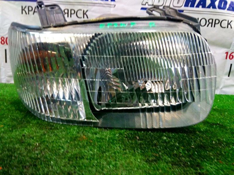 Фара Ford Escape EP3FW L3-DE 2004 передняя правая 0483, 9685 R
