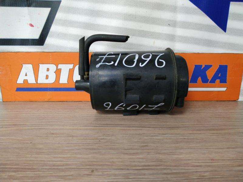 Бачок обратки топлива Mitsubishi Rvr N61W 4G93 абсорбер бензиновый/N74/N84/N94