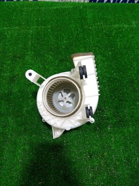 Мотор охлаждения батареи Toyota Prius ZVW30 2ZR-FXE 2009 G9230-47020, G9230-47070 вентилятор охлаждения