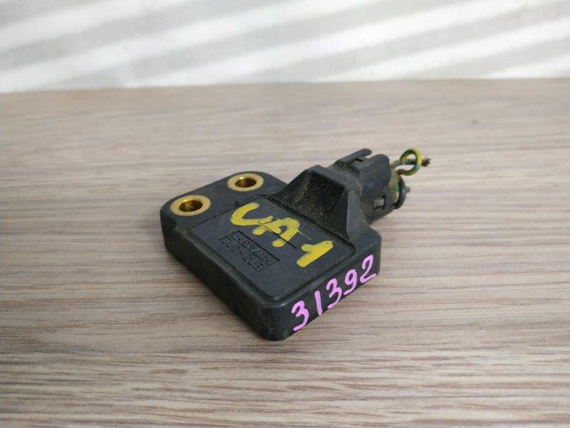 Коммутатор Honda Ascot CE4 G20A 30120-PV3-005, E12-310