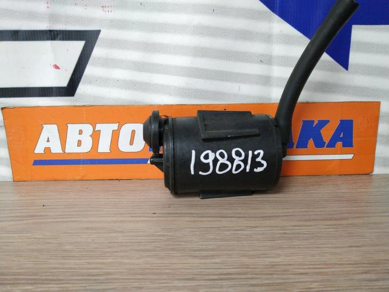 Бачок обратки топлива Honda Accord CB9 F22A абсорбер бензиновый