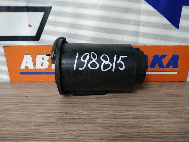 Бачок обратки топлива Toyota Mark Ii GX100 1G-FE абсорбер бензиновый