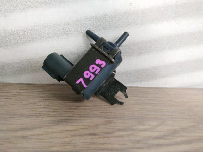 Датчик вакуумный Toyota Corona AT190 4A-FE 1993 90910-12170