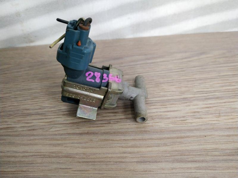 Датчик вакуумный Toyota Funcargo NCP20 1NZ-FE 90910-12202